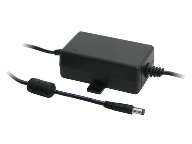 PSD12030 Zasilacz stabilizowany 12V