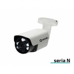 IWN-23MR Kamera IP 2Mpx, 2,8-12mm moto-zoom