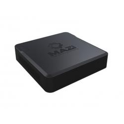 IMVR-04Q Rejestrator IP IP 4 kanały, H.265/H.265+