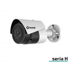 IWH-41IRKL Kamera IP 4Mpx 2,8mm