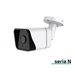 IWN-23IR5 Kamera IP 2Mpx, 2,8mm