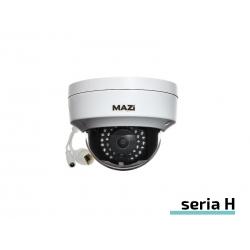 IDH-42IRL Kamera IP 4Mpx 2,8mm