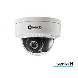 IDH-21IRF2 Kamera IP 2Mpx 2,8mm, WiFi