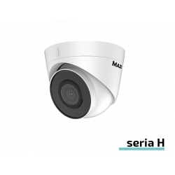 IDH-23IRL Kamera IP 2Mpx 2,8mm