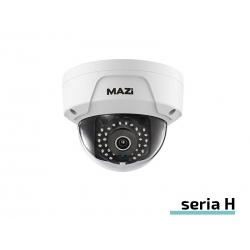 IDH-22IRL Kamera IP 2Mpx 2,8mm