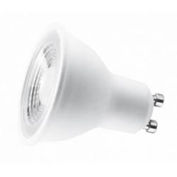 Żarówka LED Premium GU10 5W 38 Stopni Neutralna - SAMSUNG