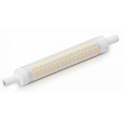 Żarówka LED R7s