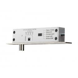 EB-1500 ELEKTROZAMEK TRZPIENIOWY