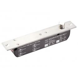 EB-1700 Elektrozamek trzpieniowy