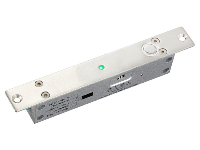 EB-1500R Elektrozamek trzpieniowy rewersyjny