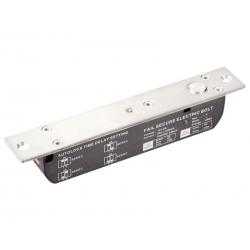 EB-1700R Elektrozamek trzpieniowy rewersyjny