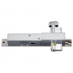 EB-1500C Elektrozamek trzpieniowy z wkładką