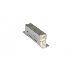 ES-S12DC-R Elektrozaczep symetryczny rewersyjny