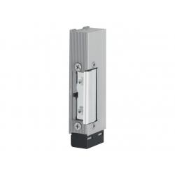 142U--------Q35 Elektrozaczep do drzwi przeciwpożarowych prawy
