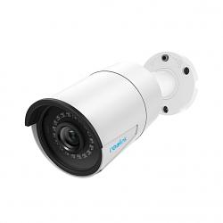 Kamera PIRI REOLINK RLC zewnętrzna, 5 Mpx jakość 2560 x 1920