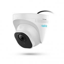 Kamera PIRI REOLINK RLC 520 zewnętrzna, 5 Mpx jakość 2560 x 1920