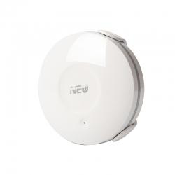 Czujnik zalania NEO WiFi Google Alexa TUYA