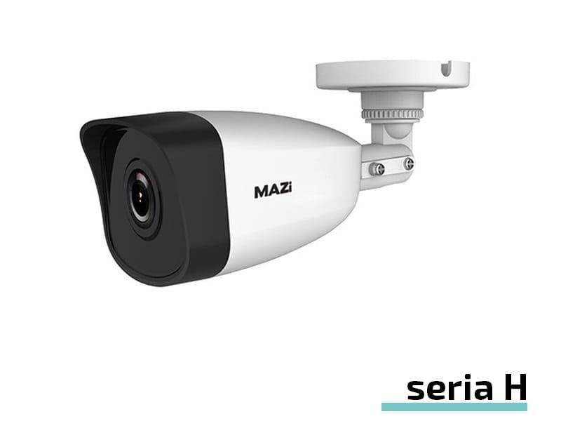 IWH-41LIX Kamera IP 4Mpx, 2,8mm