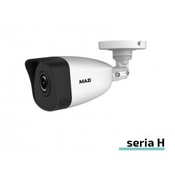 IWH-21LIX Kamera IP 2Mpx, 2,8mm