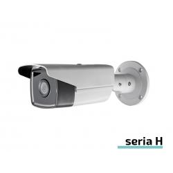 IWH-44PIX Kamera IP 4Mpx 6mm VCA