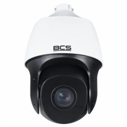 BCS-P-5622RS-E-II BCS POINT KAMERA SZYBKOOBROTOWA IP 2MPX IR 150M ZOOM 22X