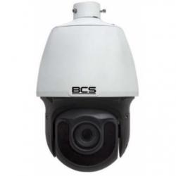 BCS-P-5624RS-E BCS POINT KAMERA SZYBKOOBROTOWA IP 2MPX IR 150M WDR ZOOM 33X