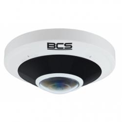 BCS-P-629R3SA-II BCS POINT KAMERA MEGAPLIKSELOWA IP 12MPX