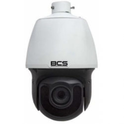 BCS-P-5624RWLSA BCS POINT KAMERA SZYBKOOBROTOWA IP 2MPX IR 200M WDR ZOOM 33X