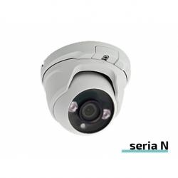 IVN-21IRL Kamera IP 2Mpx, 3,6mm