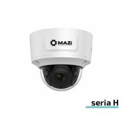 IDH-84MR Kamera IP 8Mpx 2,8-12mm moto-zoom