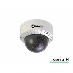 IDH-41IRKL Kamera IP 4Mpx 2,8mm