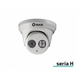 IDH-42XRKL Kamera IP 4Mpx 2,8mm